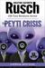 The Peyti Crisis (Retrieval Artist, #12)