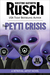 The Peyti Crisis by Kristine Kathryn Rusch