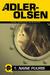 Naine puuris (Osakond Q, #1) by Jussi Adler-Olsen