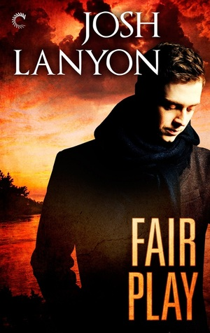 Book Review: Josh Lanyon's Fair Game