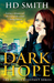 Dark Hope (The Devil's Assi...