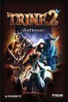 Trine 2 Artbook