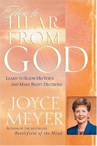 Joyce Meyer Never Give Up Pdf