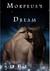 Morpheus's Dream (Dutiful G...