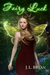 Fairy Luck (Songs of Magic #6)