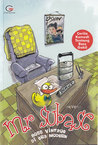 Mr Subase by Eve
