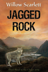 Jagged Rock