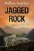 Jagged Rock