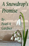 A Snowdrop's Promise