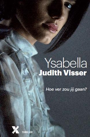 Ysabella by Judith Visser