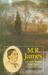 M.R. James: An Informal Portrait