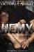 Hemy by Victoria Ashley