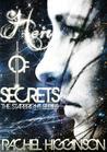 Heir of Secrets (Starbright, #3)