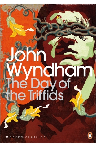 The Day of the Triffids(Triffids 1)
