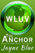 The Anchor (WLUV, #3)
