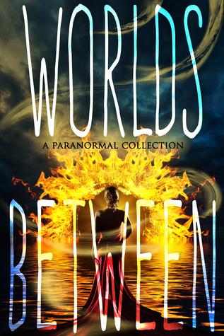 worlds-between