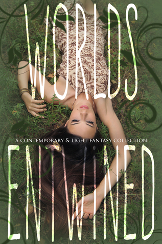 worlds-entwined