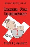 Babies For Breakfast (Meals With Monsters Book 1)