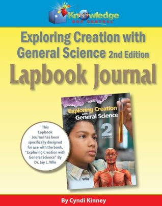 apologia-exploring-creation-with-general-science-2nd-ed-lapbook-journal-cd