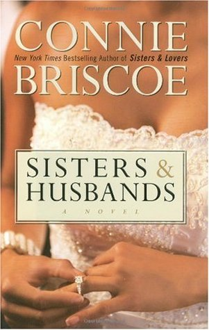 Sisters & Husbands by Connie Briscoe