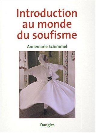 Introduction au monde du soufisme
