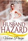 The Husband Hazard by Vivien Paige