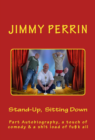 stand-up-sitting-down