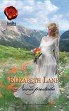 Novia prestada by Elizabeth Lane