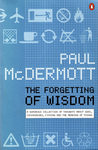 The Forgetting of...