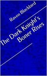The Dark Knight's Boner Rises (Parodies Book 2)