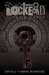 Locke & Key Vol. 6: Alpha & Omega
