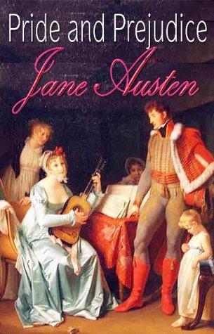 Pride and Prejudice : With Austen for Beginners A Memoir of Jane Austen