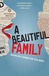 A Beautiful Family by Marilyn Cohen de Villiers