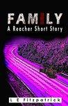Family (Reachers)