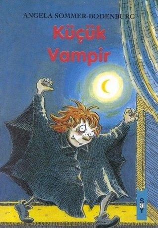 Küçük Vampir by Angela Sommer-Bodenburg