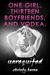 Unrequited - One Girl, Thirteen Boyfriends, and Vodka by Christy Heron