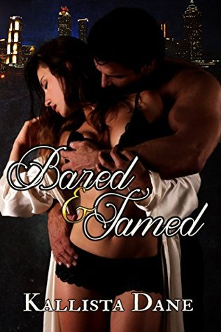 bared-and-tamed
