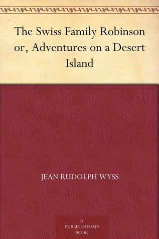 the swiss family robinson moral values