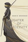 Daughter of Necessity cover