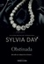 Obstinada by Sylvia Day