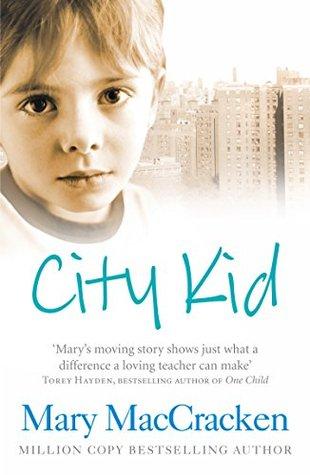 City Kid EPUB