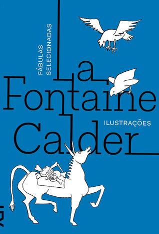 Fábulas selecionadas: La Fontaine