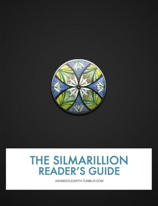 The Silmarillion Reader's Guide
