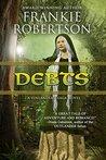 DEBTS (Vinlanders' Saga #3)