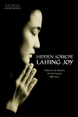 Hidden Sorrow, Lasting Joy: The Forgotten Women of the Persecuted Church