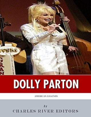 American Legends: The Life of Dolly Parton