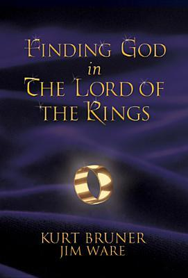 finding-god-in-the-lord-of-the-rings
