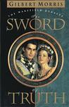 Sword of Truth (Wakefield Dynasty, #1)