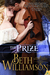 The Prize (Malloy Family, #2) by Beth Williamson