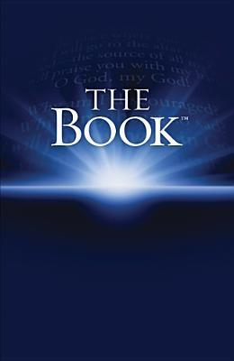 New Living Translation - The Book